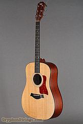 2011 Taylor Guitar 110 Image 8