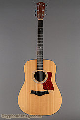 2011 Taylor Guitar 110 Image 9