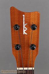 Kamaka Ukulele HF-2, Concert NEW Image 12