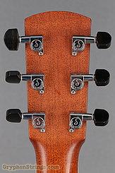 2009 Larrivee Guitar P-09 Flamed Maple Image 15