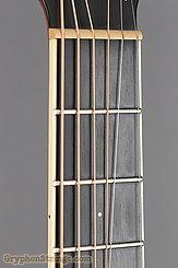 2009 Larrivee Guitar P-09 Flamed Maple Image 17