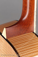 2009 Larrivee Guitar P-09 Flamed Maple Image 18