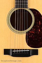 Martin Guitar D-18 NEW Image 11