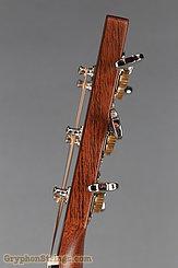 Martin Guitar D-18 NEW Image 14