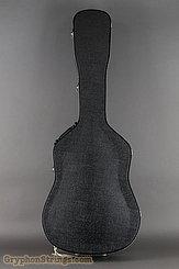 Martin Guitar D-18 NEW Image 16