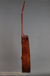 Martin Guitar D-18 NEW Image 7
