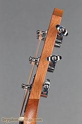 Taylor Guitar GS Mini-e Koa NEW Image 13