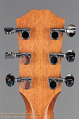 Taylor Guitar GS Mini-e Koa NEW Image 14