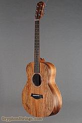 Taylor Guitar GS Mini-e Koa NEW Image 8