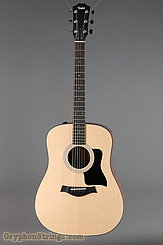 Taylor Guitar 110e  NEW Image 1