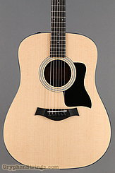 Taylor Guitar 110e  NEW Image 10
