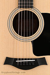 Taylor Guitar 110e  NEW Image 11