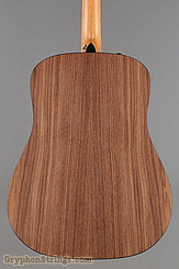 Taylor Guitar 110e  NEW Image 12