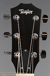 Taylor Guitar 110e  NEW Image 13