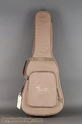 Taylor Guitar 110e  NEW Image 15
