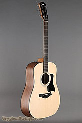 Taylor Guitar 110e  NEW Image 2