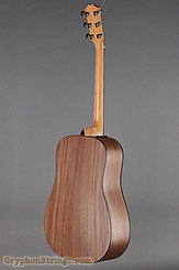 Taylor Guitar 110e  NEW Image 4