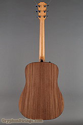 Taylor Guitar 110e  NEW Image 5