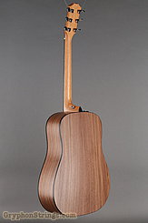 Taylor Guitar 110e  NEW Image 6