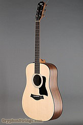 Taylor Guitar 110e  NEW Image 8