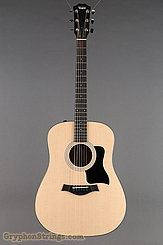 Taylor Guitar 110e  NEW Image 9