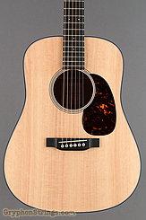 Martin Guitar Dreadnought Jr., E NEW Image 10