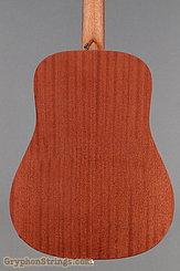 Martin Guitar Dreadnought Jr., E NEW Image 11