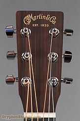Martin Guitar Dreadnought Jr., E NEW Image 12