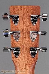 Martin Guitar Dreadnought Jr., E NEW Image 13