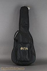 Martin Guitar Dreadnought Jr., E NEW Image 14