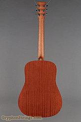 Martin Guitar Dreadnought Jr., E NEW Image 5