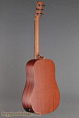 Martin Guitar Dreadnought Jr., E NEW Image 6
