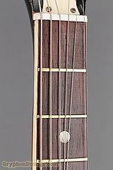 c. 1963 Kay Guitar K571 Thinline Speed Demon Image 15
