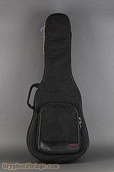 c. 1963 Kay Guitar K571 Thinline Speed Demon Image 17