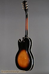 c. 1963 Kay Guitar K571 Thinline Speed Demon Image 4