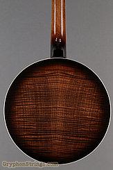 2012 Gold Tone Ukulele Banjolele Deluxe Image 11