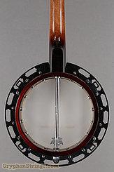 2012 Gold Tone Ukulele Banjolele Deluxe Image 12