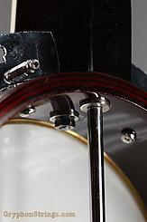 2012 Gold Tone Ukulele Banjolele Deluxe Image 13