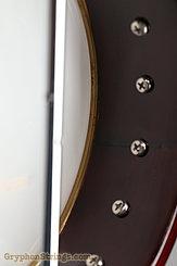 2012 Gold Tone Ukulele Banjolele Deluxe Image 15