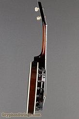 2012 Gold Tone Ukulele Banjolele Deluxe Image 3