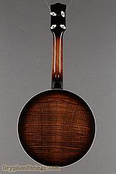 2012 Gold Tone Ukulele Banjolele Deluxe Image 5