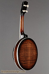 2012 Gold Tone Ukulele Banjolele Deluxe Image 6
