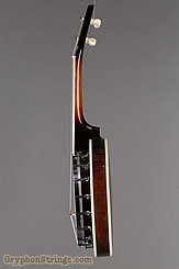 2012 Gold Tone Ukulele Banjolele Deluxe Image 7