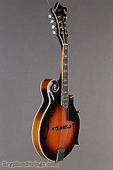 2014 Iida Mandolin 1402S F-5 Style Image 2