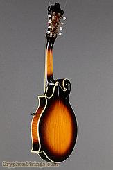 2014 Iida Mandolin 1402S F-5 Style Image 6