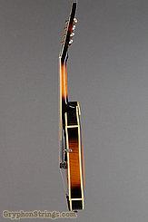 2014 Iida Mandolin 1402S F-5 Style Image 7