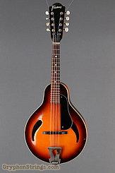 c.1969 Framus Mandolin Graziella (721/04200)