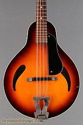 c.1969 Framus Mandolin Graziella (721/04200) Image 10