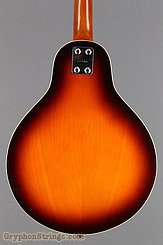 c.1969 Framus Mandolin Graziella (721/04200) Image 11