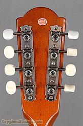 c.1969 Framus Mandolin Graziella (721/04200) Image 13
